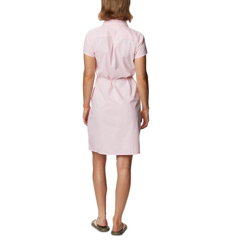 Pelham Bay Road™ EXS Dress | 651 | L Women's Pelham Bay Road™ Dress, Cupid, back