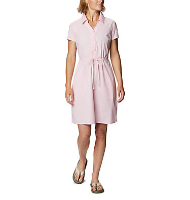 Women's Pelham Bay Road™ Dress Pelham Bay Road™ EXS Dress | 909 | L, Cupid, front