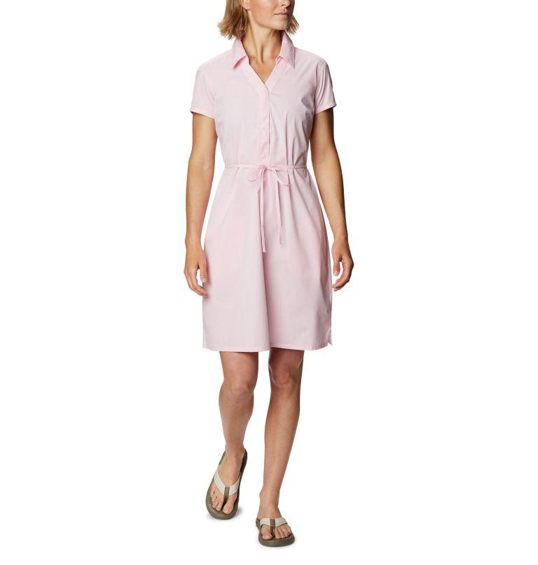 Pelham Bay Road™ EXS Dress | 651 | L Women's Pelham Bay Road™ Dress, Cupid, front