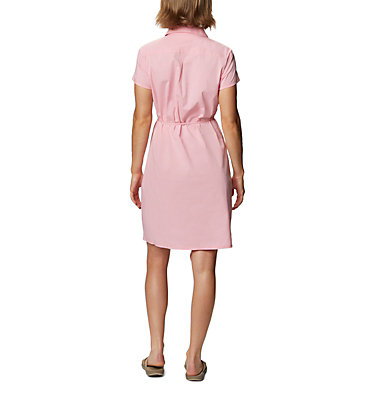 Women's Pelham Bay Road™ Dress Pelham Bay Road™ EXS Dress | 909 | L, Lollipop, back