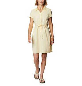 Women's Pelham Bay Road™ Dress