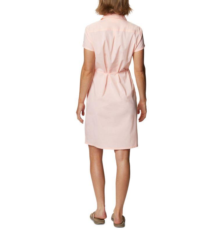 Women's Pelham Bay Road™ Dress Women's Pelham Bay Road™ Dress, back