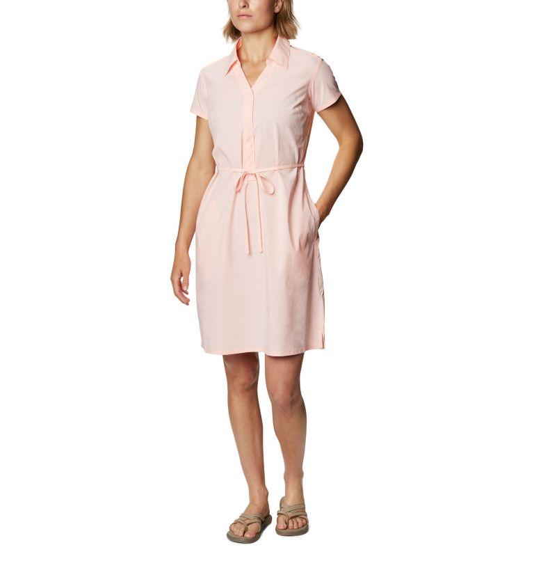 Women's Pelham Bay Road™ Dress Women's Pelham Bay Road™ Dress, front
