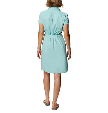 Women's Pelham Bay Road™ Dress Pelham Bay Road™ EXS Dress | 909 | L, Moxie, back