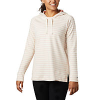 Deals on Columbia Womens Wild Rouge Hoodie