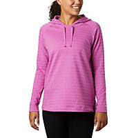 Columbia Women's Wild Rouge Hoodie (3 colors)