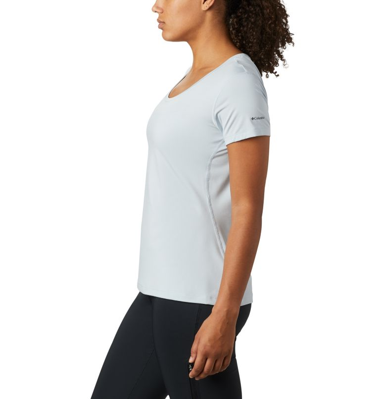 Women's Malvern Cove™ Short Sleeve Women's Malvern Cove™Short Sleeve, a1
