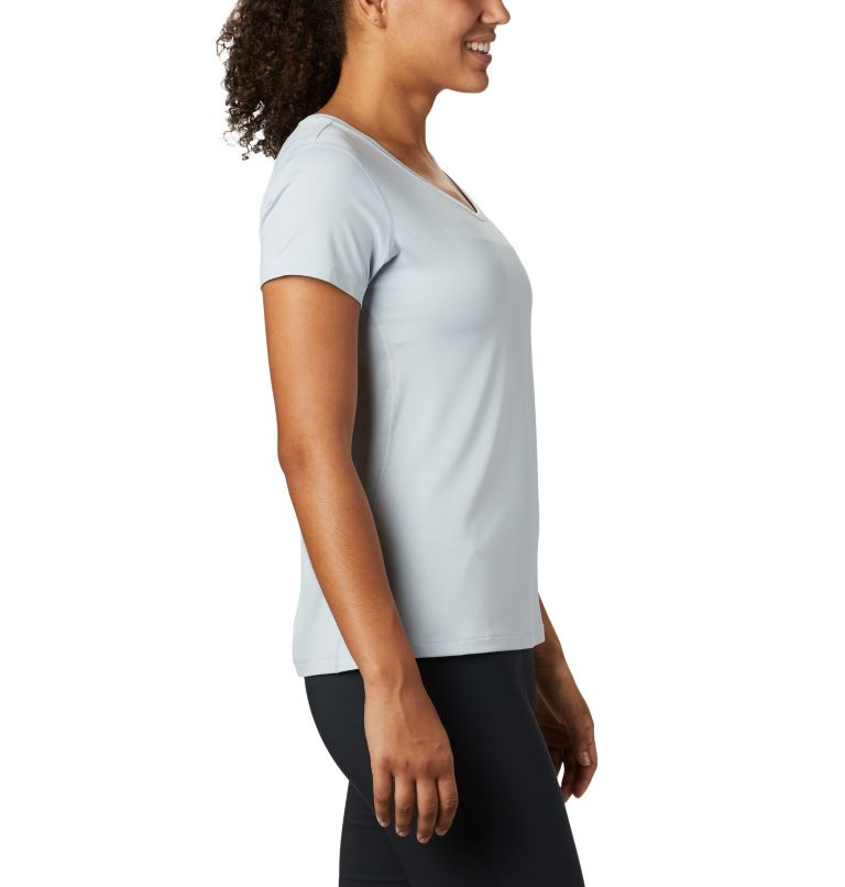 Women's Malvern Cove™ Short Sleeve Women's Malvern Cove™Short Sleeve, a3