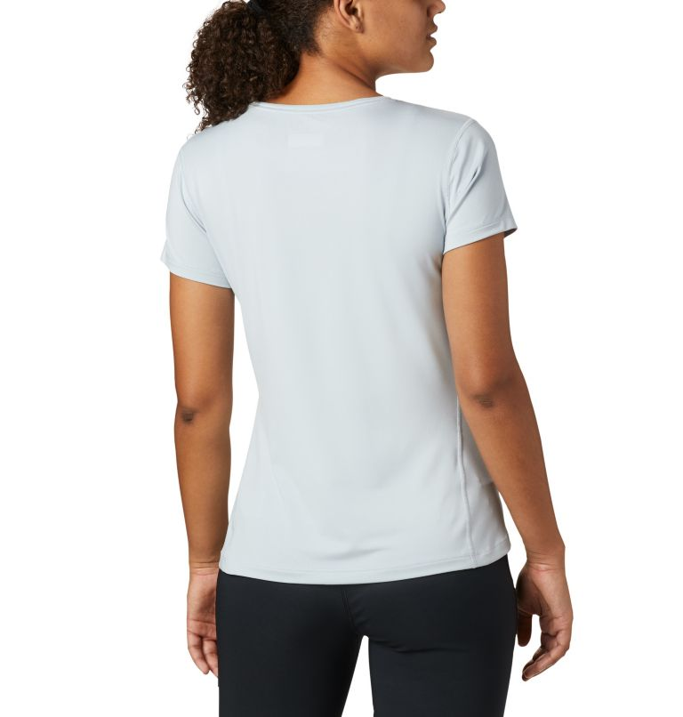 Women's Malvern Cove™ Short Sleeve Women's Malvern Cove™Short Sleeve, back