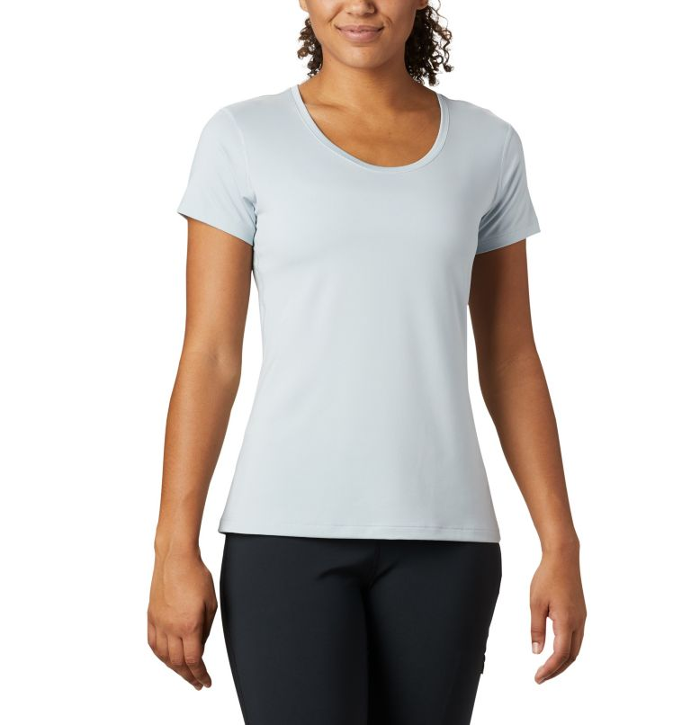 Women's Malvern Cove™ Short Sleeve Women's Malvern Cove™Short Sleeve, front
