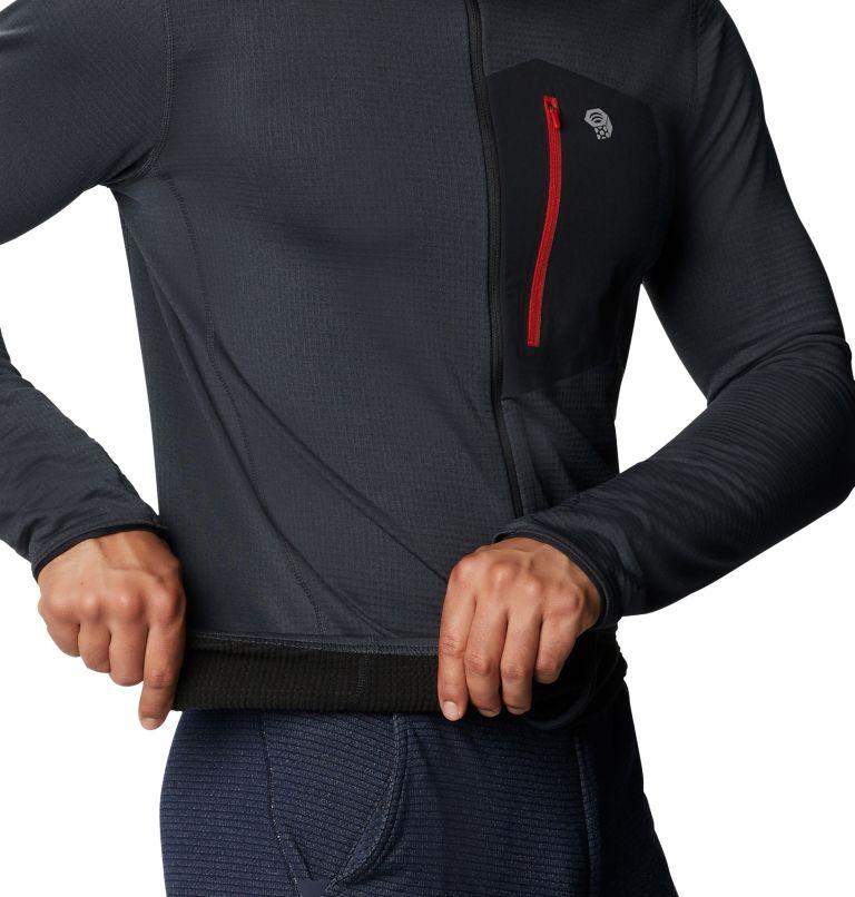 Manteau à fermeture éclair Type 2 Fun™ Homme Manteau à fermeture éclair Type 2 Fun™ Homme, a3