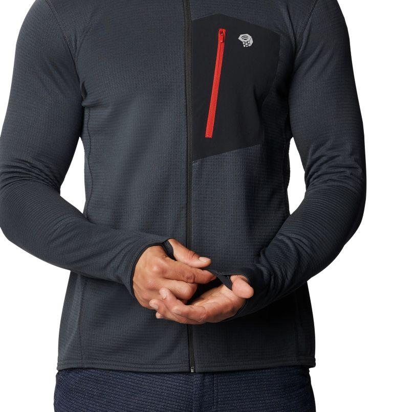 Manteau à fermeture éclair Type 2 Fun™ Homme Manteau à fermeture éclair Type 2 Fun™ Homme, a4