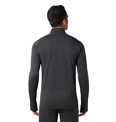 Manteau à fermeture éclair Type 2 Fun™ Homme Type 2 Fun™ Full Zip Jacket | 010 | L, Void, back
