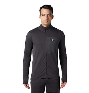 Men's Type 2 Fun™ Full Zip Jacket