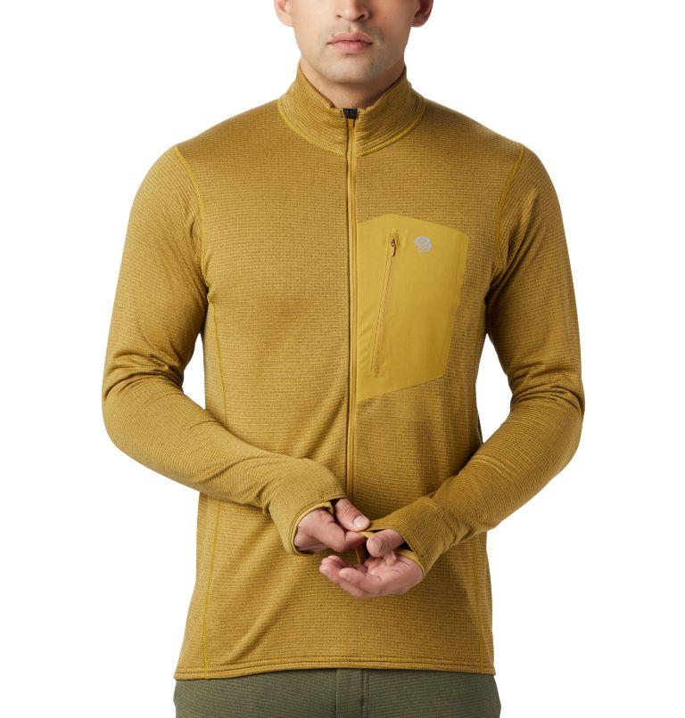 Men's Type 2 Fun™ Full Zip Jacket Men's Type 2 Fun™ Full Zip Jacket, a1