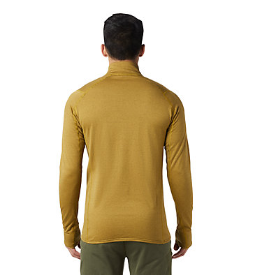 Men's Type 2 Fun™ Full Zip Jacket Type 2 Fun™ Full Zip Jacket | 010 | L, Dark Bolt, back
