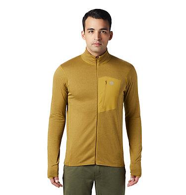 Men's Type 2 Fun™ Full Zip Jacket Type 2 Fun™ Full Zip Jacket | 010 | L, Dark Bolt, front