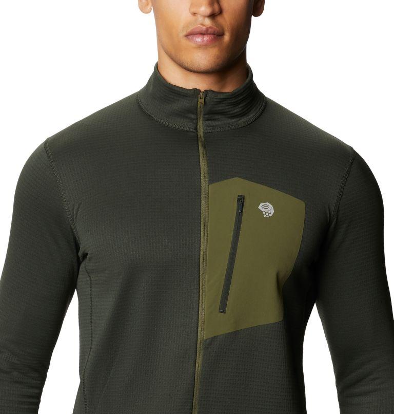 Men's Type 2 Fun™ Full Zip Jacket Men's Type 2 Fun™ Full Zip Jacket, a2
