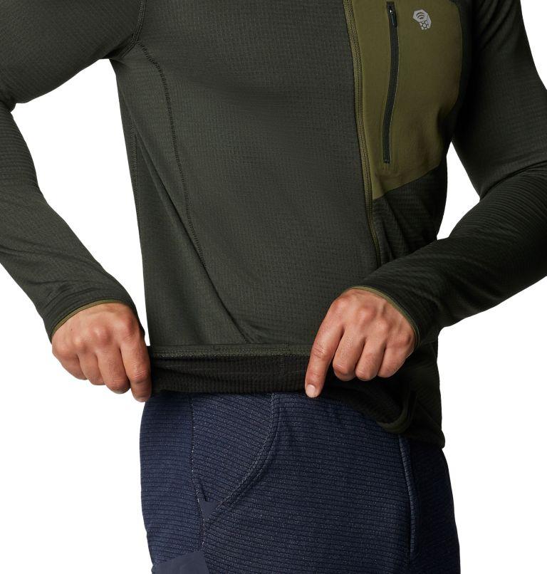Men's Type 2 Fun™ Full Zip Jacket Men's Type 2 Fun™ Full Zip Jacket, a4