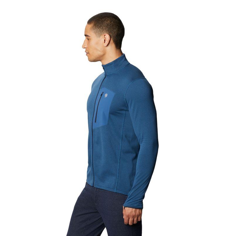 Manteau à fermeture éclair Type 2 Fun™ Homme Manteau à fermeture éclair Type 2 Fun™ Homme, a1