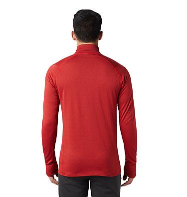 Men's Type 2 Fun™ Full Zip Jacket Type 2 Fun™ Full Zip Jacket | 010 | L, Racer, back