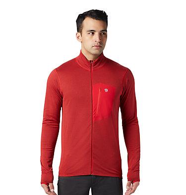 Men's Type 2 Fun™ Full Zip Jacket Type 2 Fun™ Full Zip Jacket | 010 | L, Racer, front
