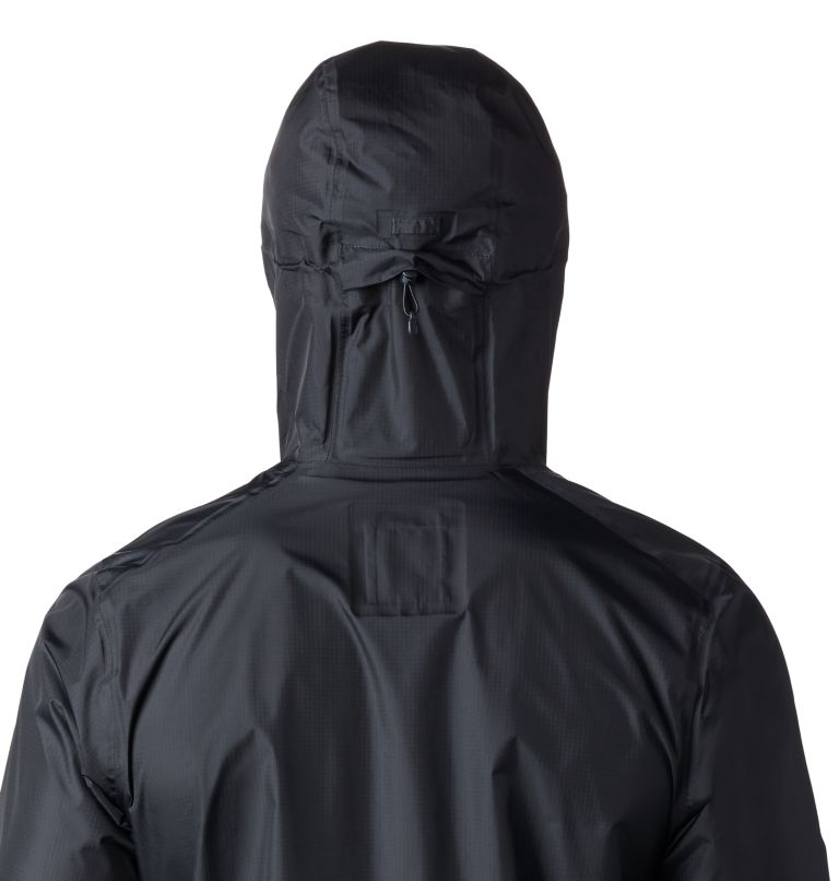 Acadia™ Jacket   004   M Men's Acadia™ Jacket, Dark Storm, a2