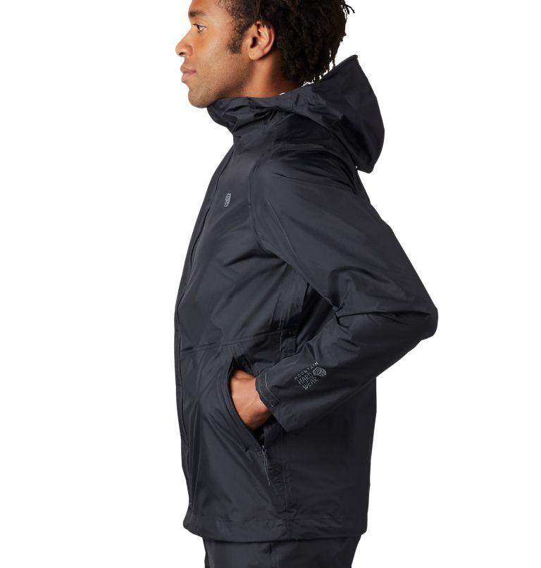 Acadia™ Jacket   004   M Men's Acadia™ Jacket, Dark Storm, a4