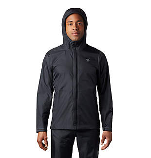 Men's Acadia™ Jacket