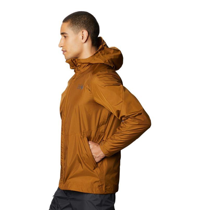 Men's Acadia™ Jacket Men's Acadia™ Jacket, a1