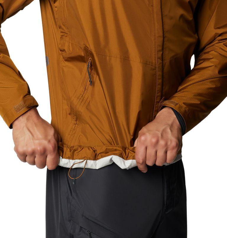 Men's Acadia™ Jacket Men's Acadia™ Jacket, a5