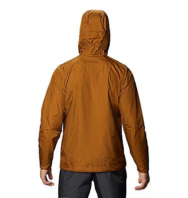 Men's Acadia™ Jacket Acadia™ Jacket | 233 | L, Golden Brown, back