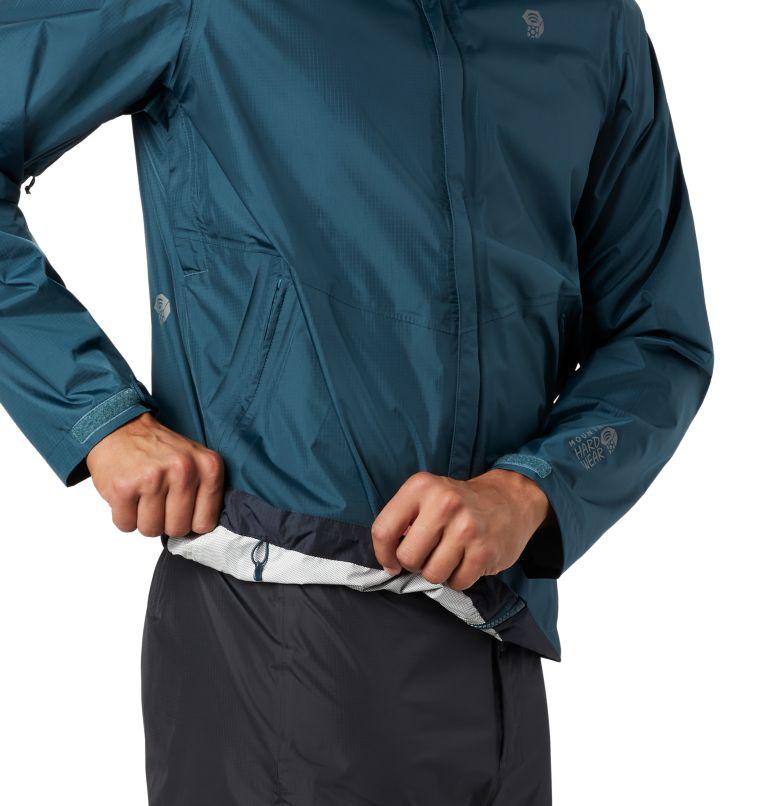 Men's Acadia™ Jacket Men's Acadia™ Jacket, a4