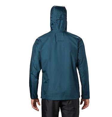 Men's Acadia™ Jacket Acadia™ Jacket | 233 | L, Icelandic, back