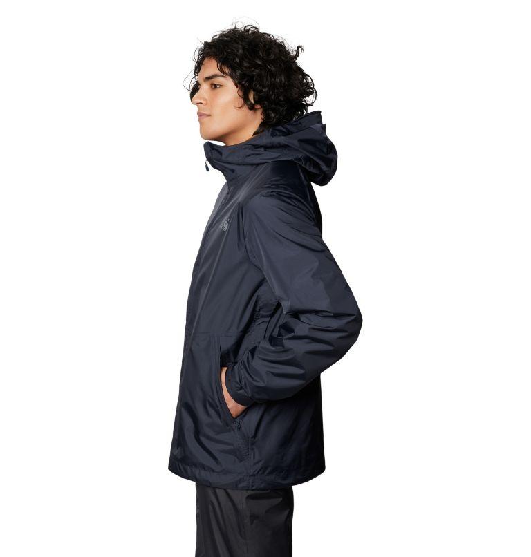 Acadia™ Jacket | 406 | XXL Men's Acadia™ Jacket, Dark Zinc, a1