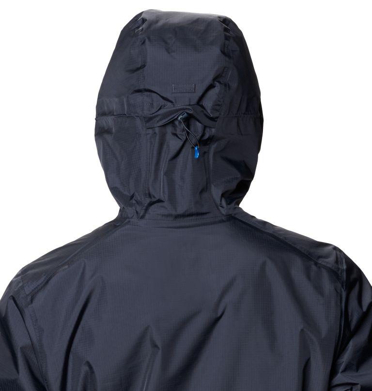 Acadia™ Jacket | 406 | XXL Men's Acadia™ Jacket, Dark Zinc, a2