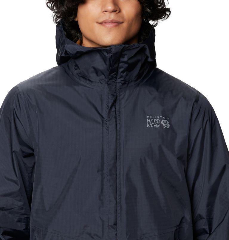 Acadia™ Jacket | 406 | XXL Men's Acadia™ Jacket, Dark Zinc, a3