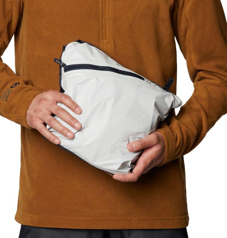 Acadia™ Jacket | 406 | XXL Men's Acadia™ Jacket, Dark Zinc, a6
