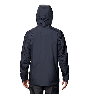 Men's Acadia™ Jacket Acadia™ Jacket | 233 | L, Dark Zinc, back