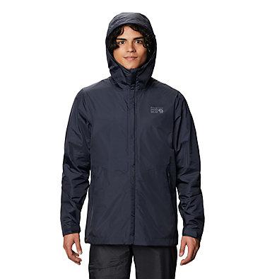 Men's Acadia™ Jacket Acadia™ Jacket | 233 | L, Dark Zinc, front