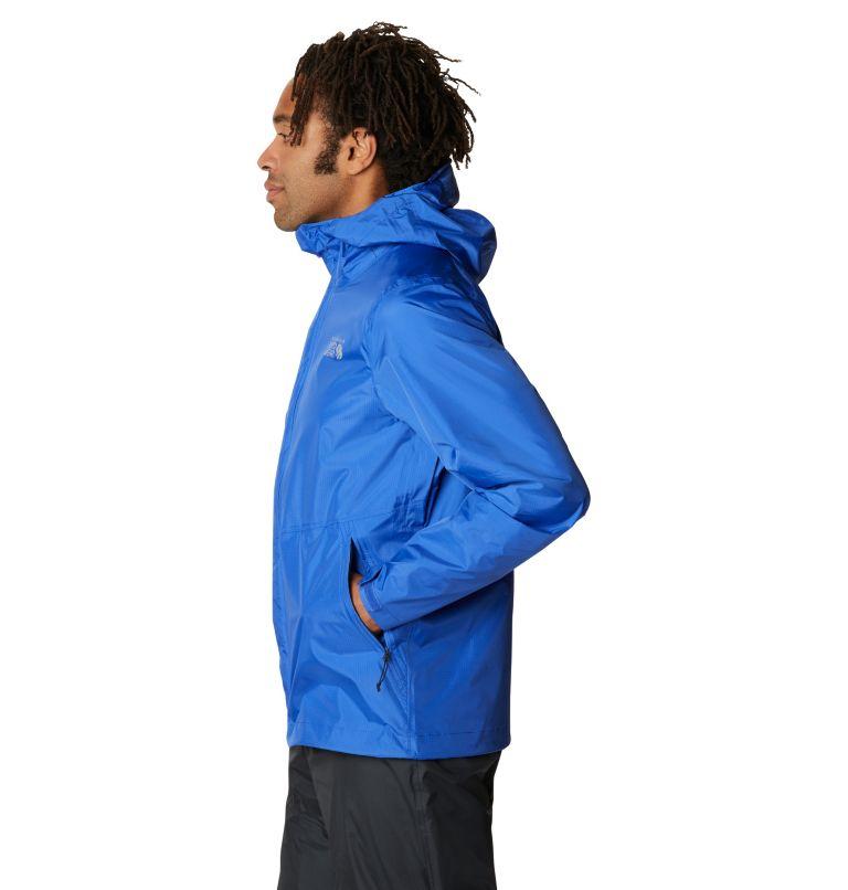 Acadia™ Jacket | 455 | L Men's Acadia™ Jacket, Wild Water, a1