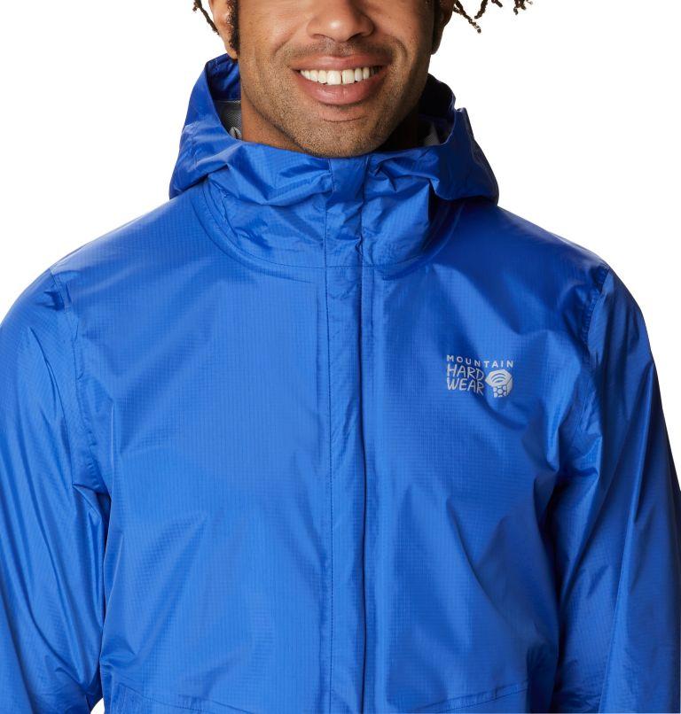 Acadia™ Jacket | 455 | L Men's Acadia™ Jacket, Wild Water, a2