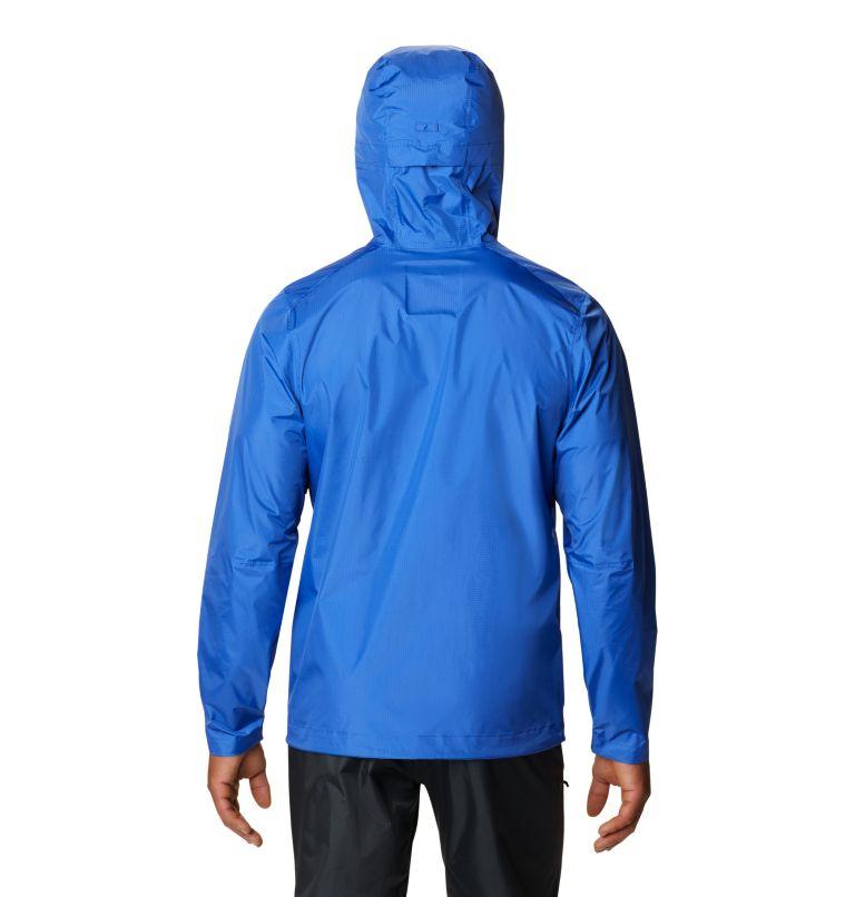 Men's Acadia™ Jacket Men's Acadia™ Jacket, back