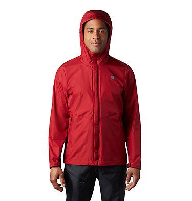 Men's Acadia™ Jacket Acadia™ Jacket | 233 | L, Dark Brick, front