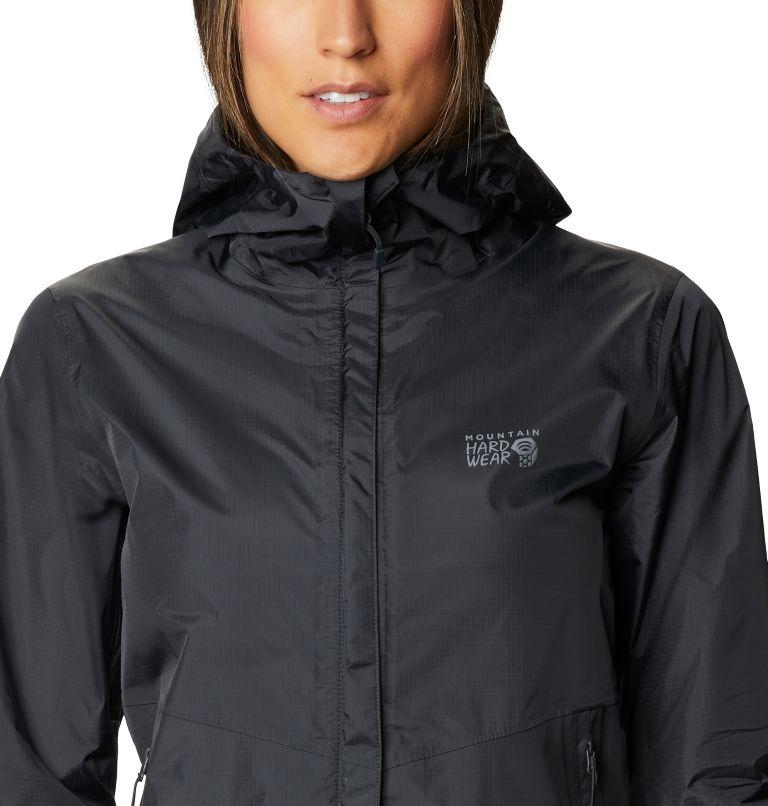 Acadia™ Jacket | 004 | S Women's Acadia™ Jacket, Dark Storm, a2