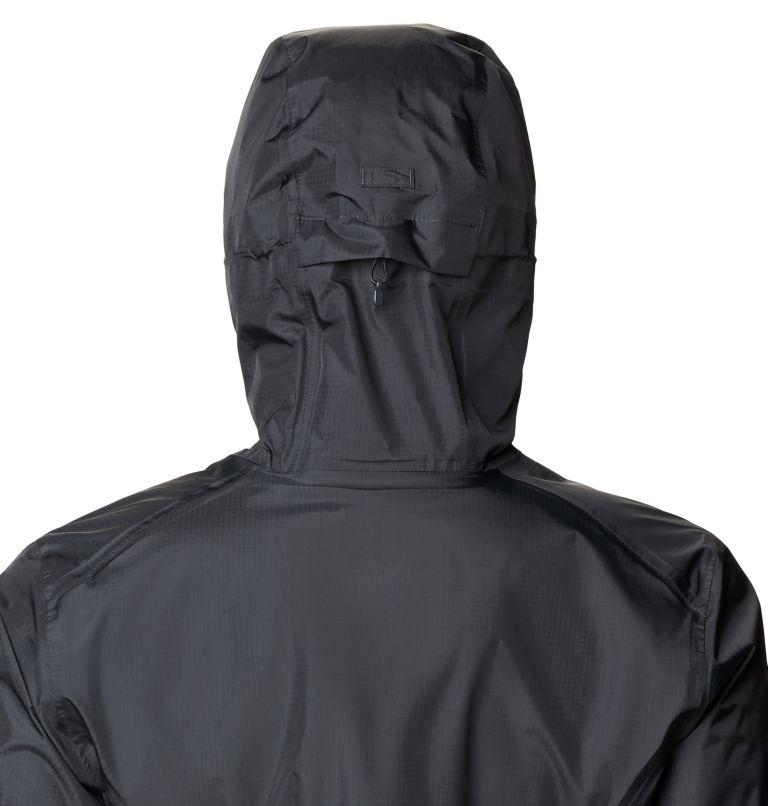 Acadia™ Jacket | 004 | S Women's Acadia™ Jacket, Dark Storm, a3