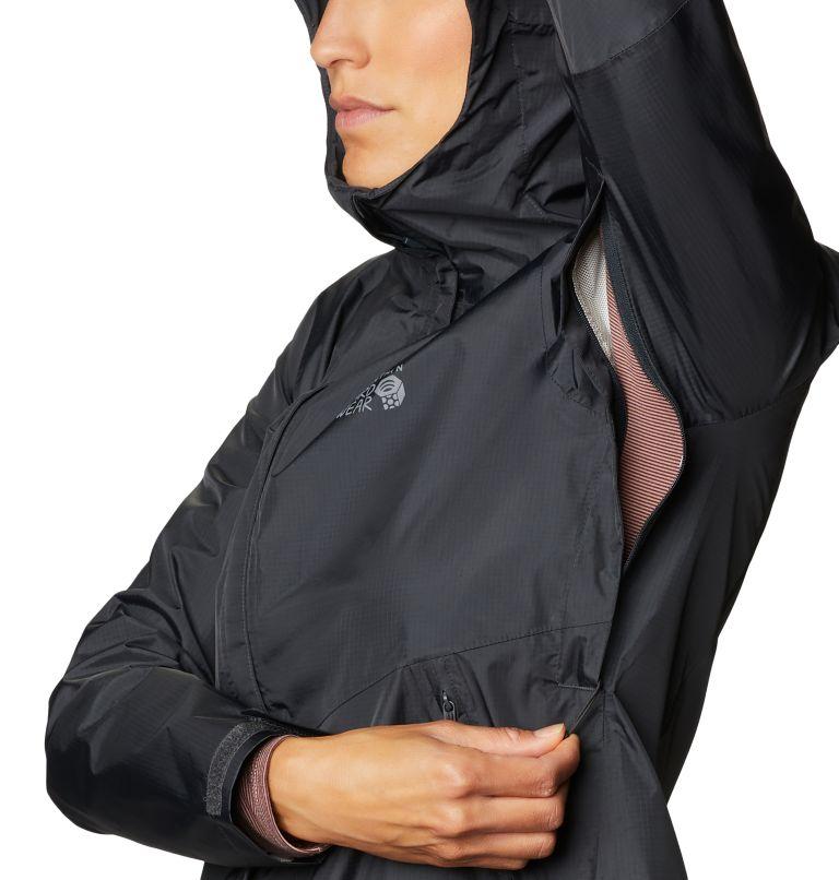 Acadia™ Jacket | 004 | S Women's Acadia™ Jacket, Dark Storm, a6