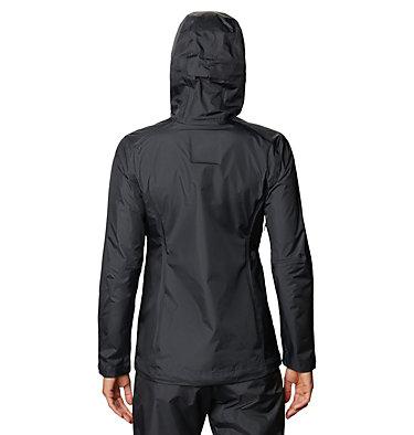 Women's Acadia™ Jacket Acadia™ Jacket | 325 | L, Dark Storm, back