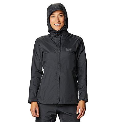 Women's Acadia™ Jacket Acadia™ Jacket | 325 | L, Dark Storm, front
