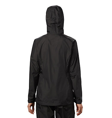 Women's Acadia™ Jacket Acadia™ Jacket | 325 | L, Void, back